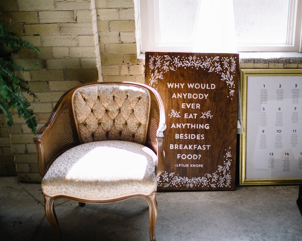 naomipaperco-wedding-dinner-sign3.jpg