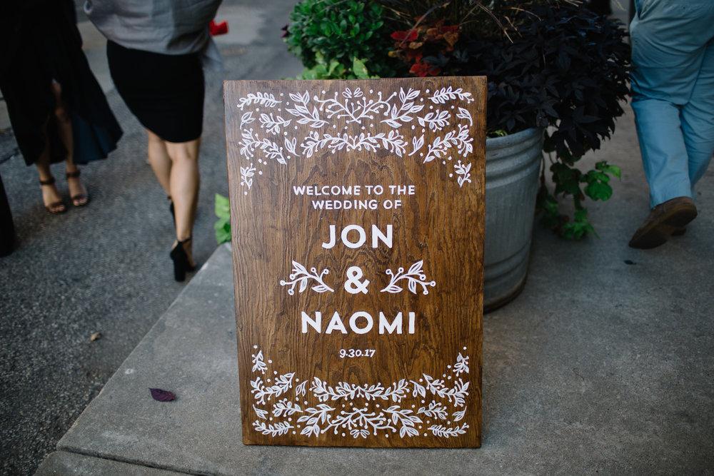 Naomipaperco-welcomesign1.jpg
