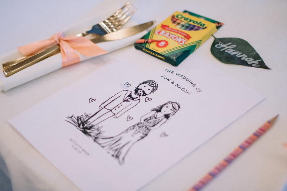 naomipaperco-wedding-activitybook0.jpg