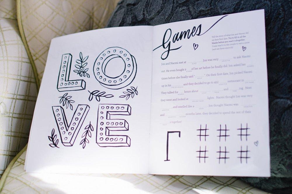 naomipaperco-wedding-activitybook5.jpg