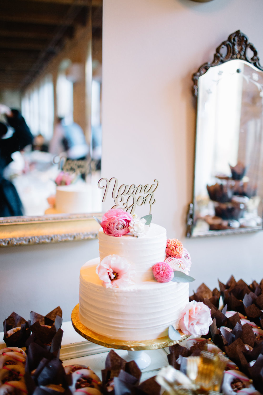 naomipaperco-wedding-desserttable8.jpg