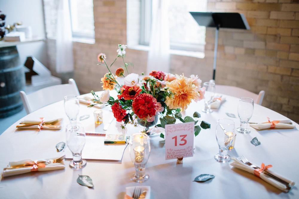 naomipaperco-wedding-tablesettings19.jpg