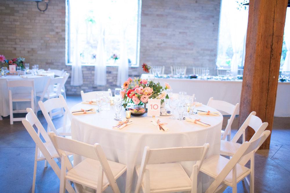 naomipaperco-wedding-tablesettings15.jpg