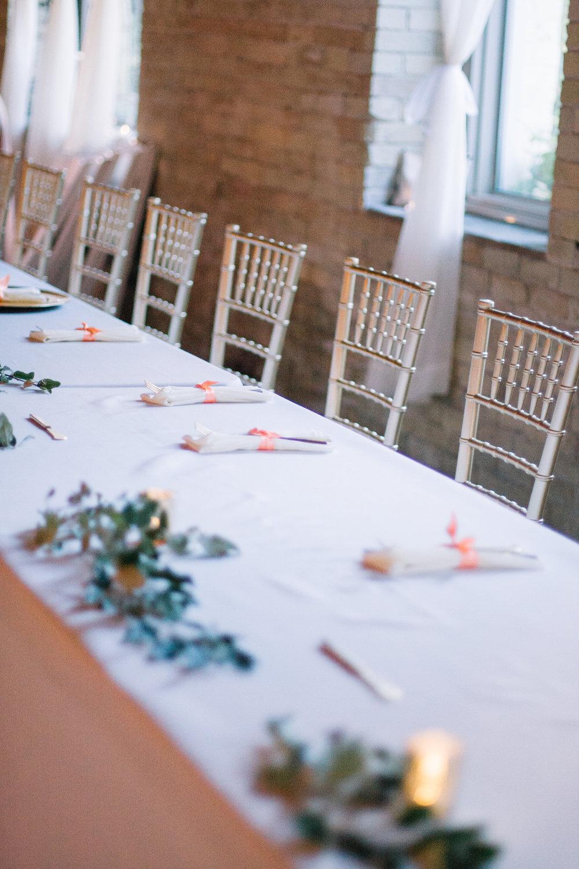 naomipaperco-wedding-tablesettings3.jpg