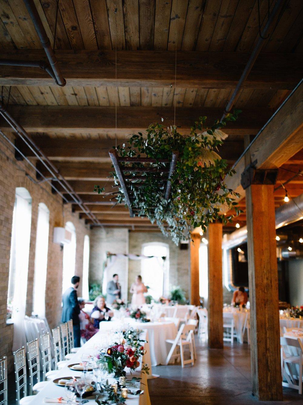 naomipaperco-wedding-tablesettings11.jpg