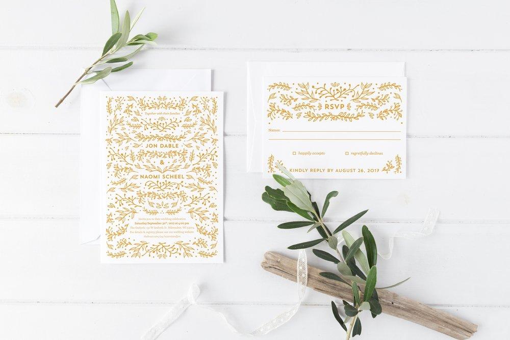naomipaperco-wedding-suite2.jpg