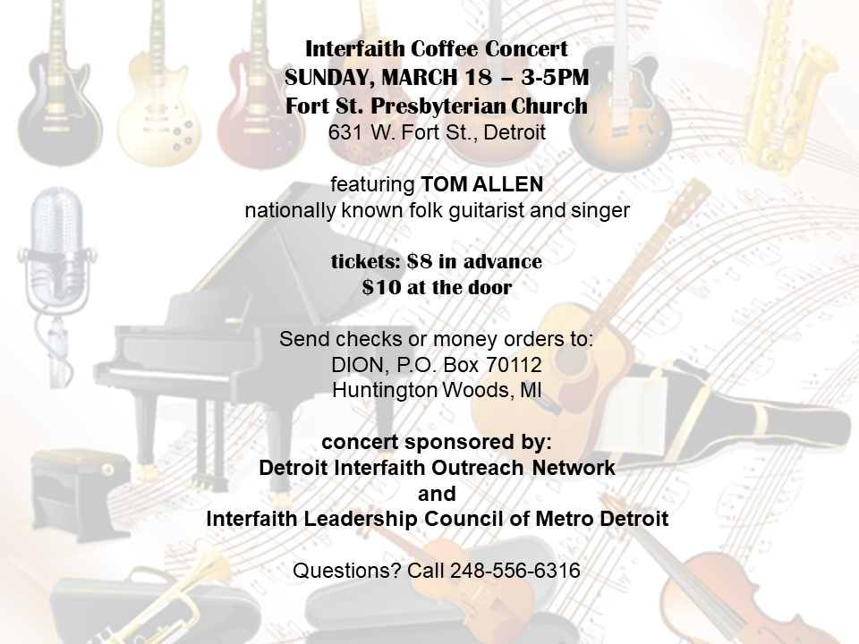 Interfaith Coffee Concert - March 18 2018.jpg
