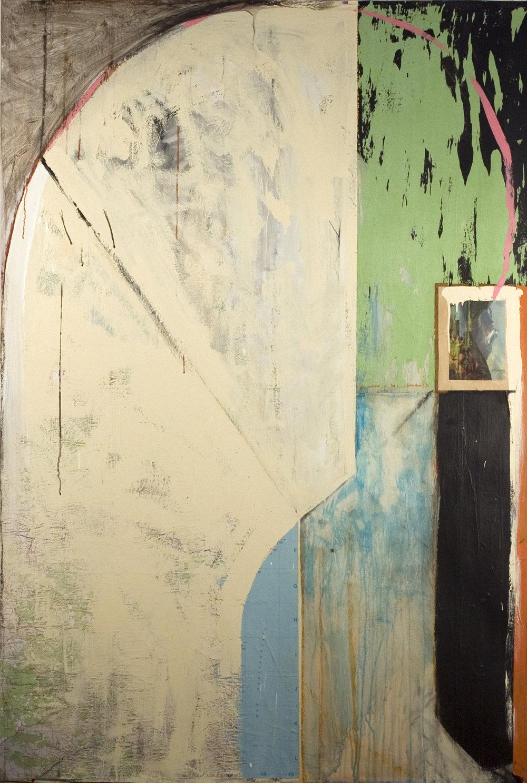 painting01-frame.jpg