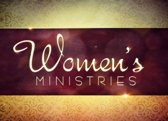 womens-ministries-Woodville-Tx.jpg