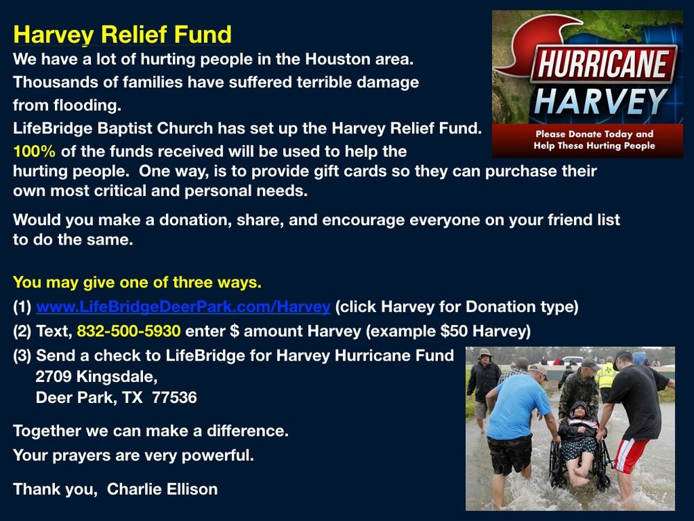 Harvey Web Page.001.jpeg