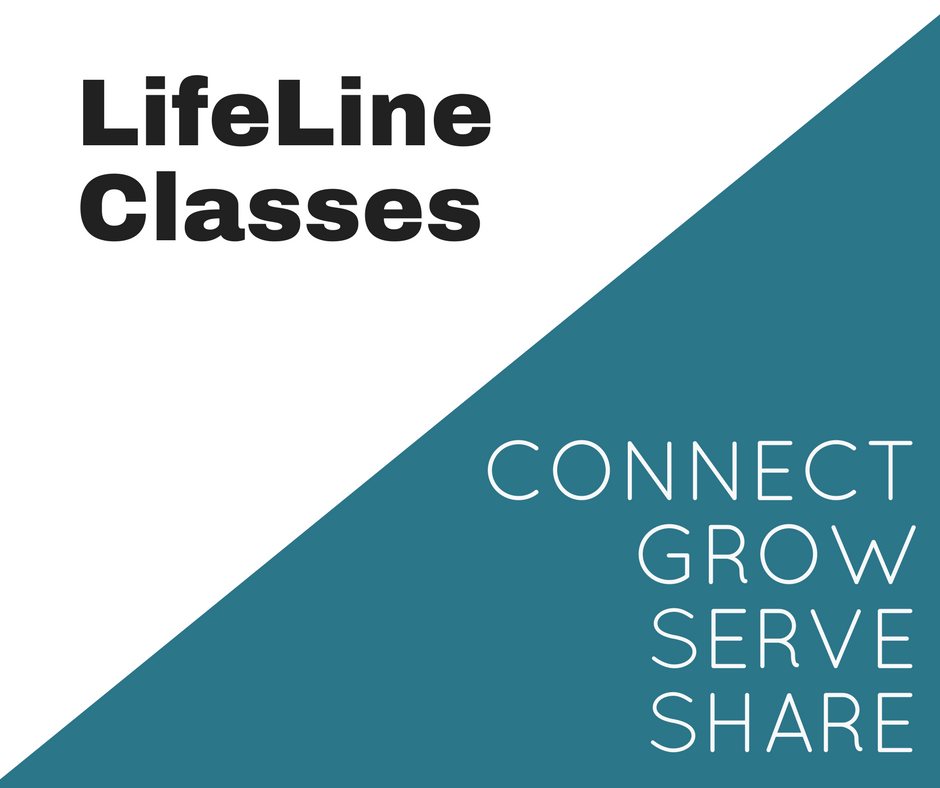 LifeBridge LifeLine Classes (1).png
