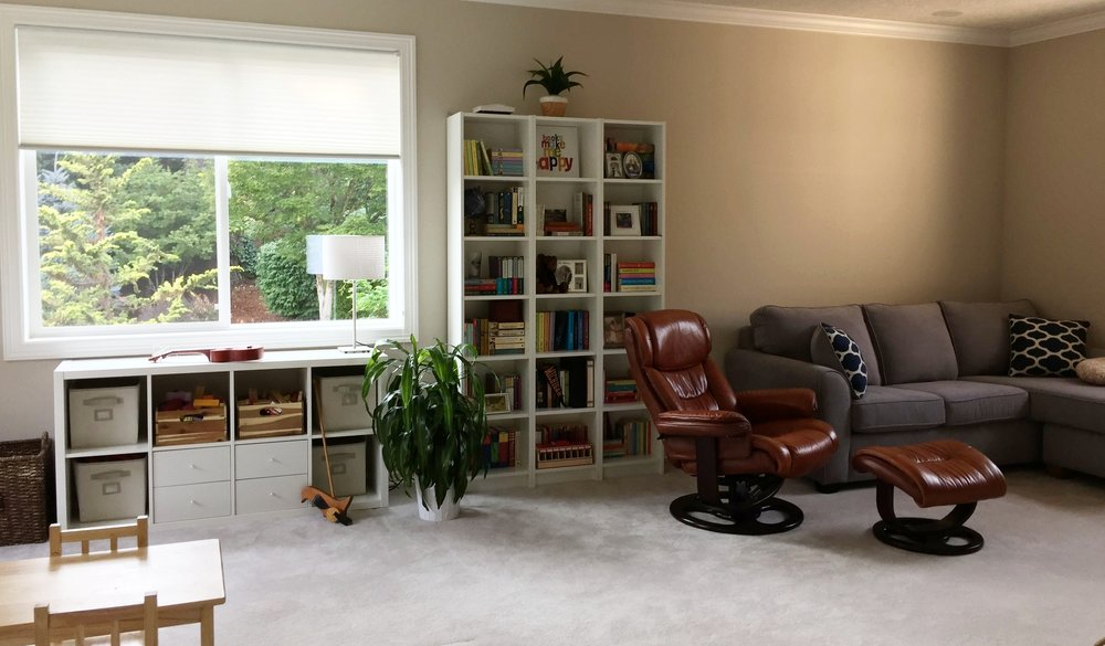 Copy of Kid Playroom Styling