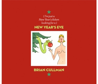 New Year's eve - Website | Spotify | iTunes