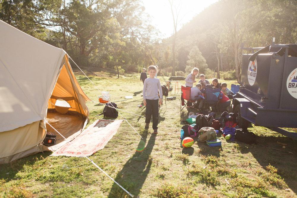 camp-hemingway_19600904260_o.jpg