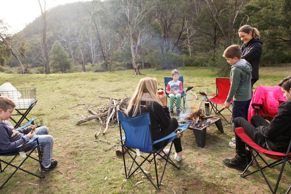 camp-hemingway_19601310010_o.jpg