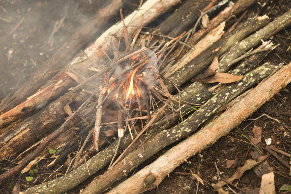 fire-building_19789567845_o.jpg