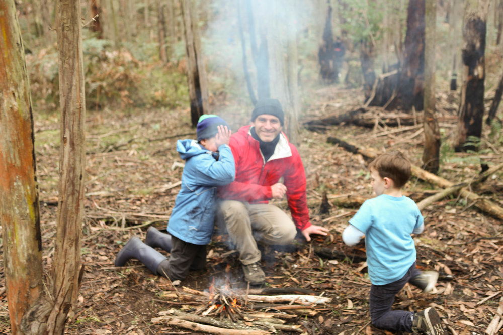 fire-making-on-our-shelter-building-day_19168692653_o.jpg