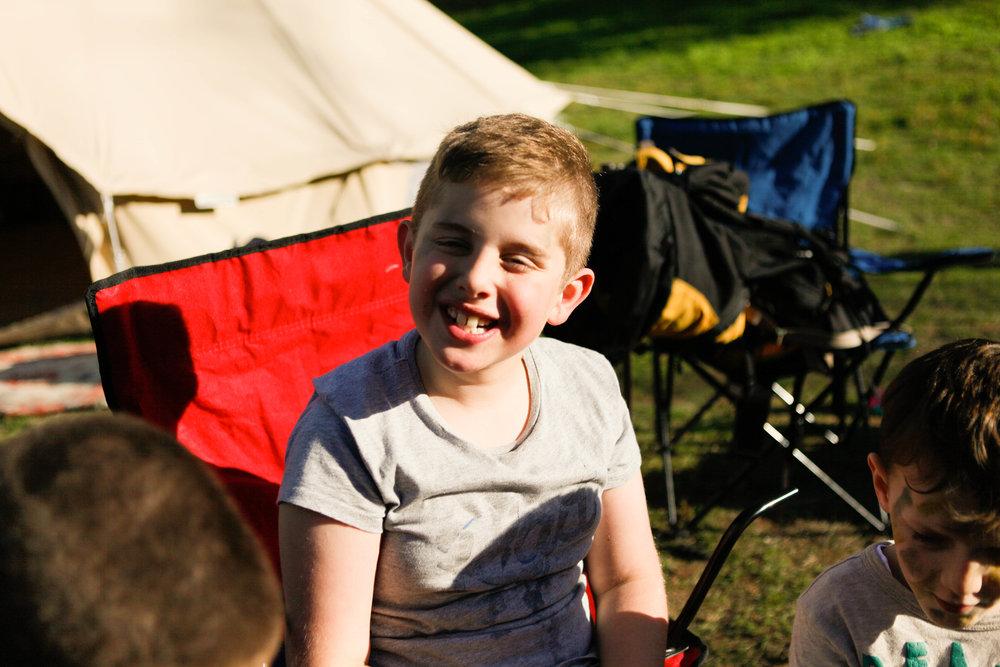 sunny-day-at-camp-hemingway_19166271764_o.jpg