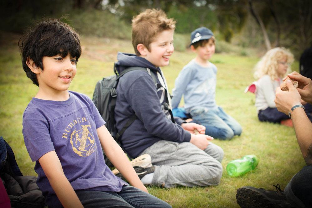 the-kids_21898142916_o.jpg