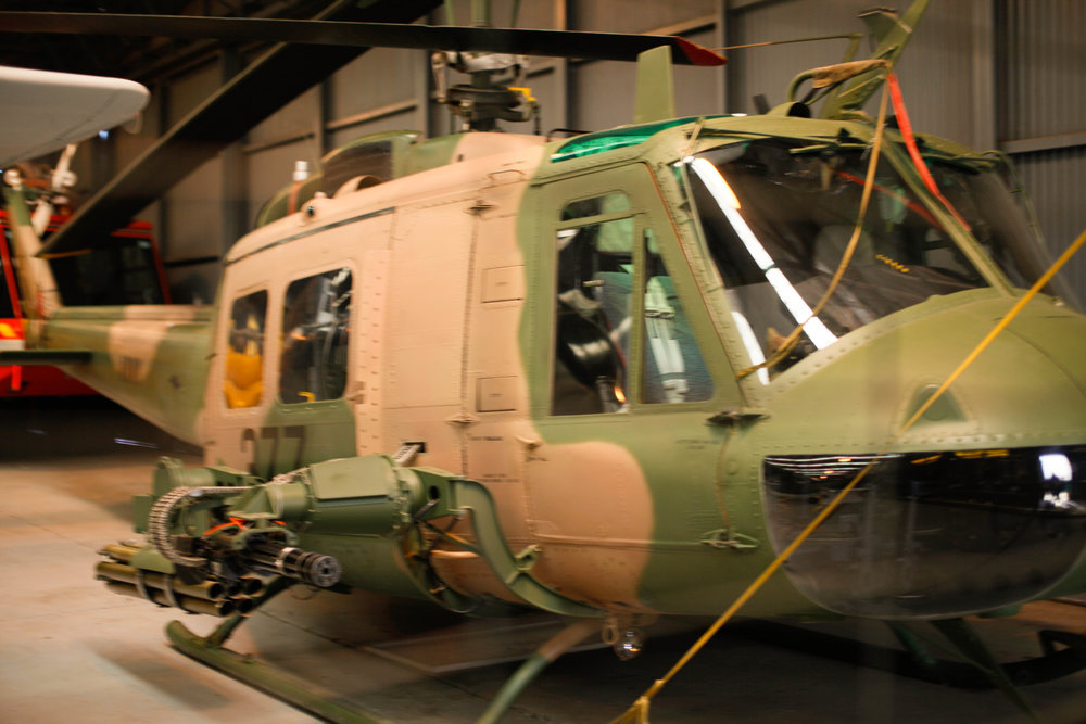 chopper_21924177135_o.jpg