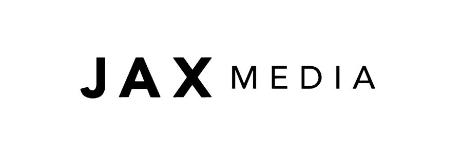 jaxmedia.png