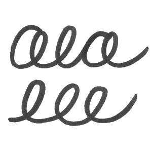 Ala Lee Illustration