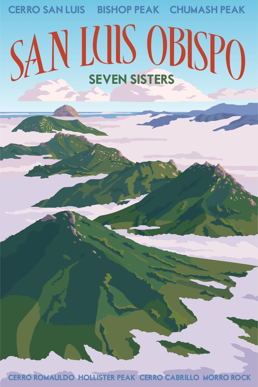 San Luis Obispo Seven Sisters.jpg