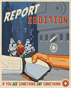 Report Sedition.jpg