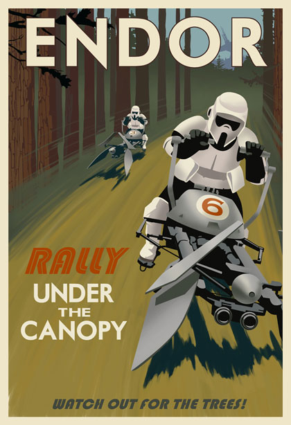 Endor_rally_web.jpg