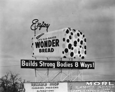 wonder bread billboard.jpg