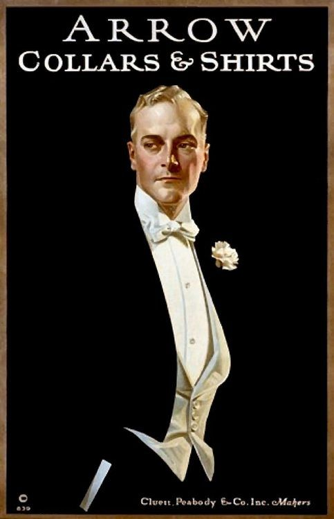 leyendecker arrow 01.jpg