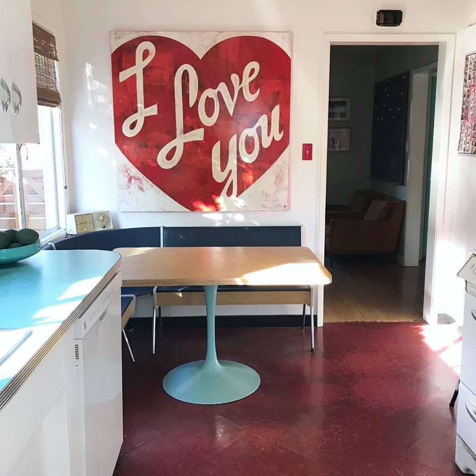 Eskridge Kitchen I Love You.jpg