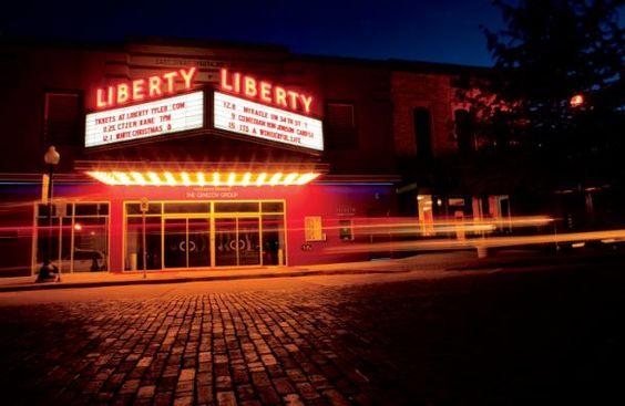 Liberty Hall 3.jpg