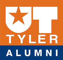 - This movie is brought to you in partnership with the UT Tyler Alumni Association.UT Tyler Alumni and their guests enjoy complimentary entry. Claim your tickets here before they're gone!