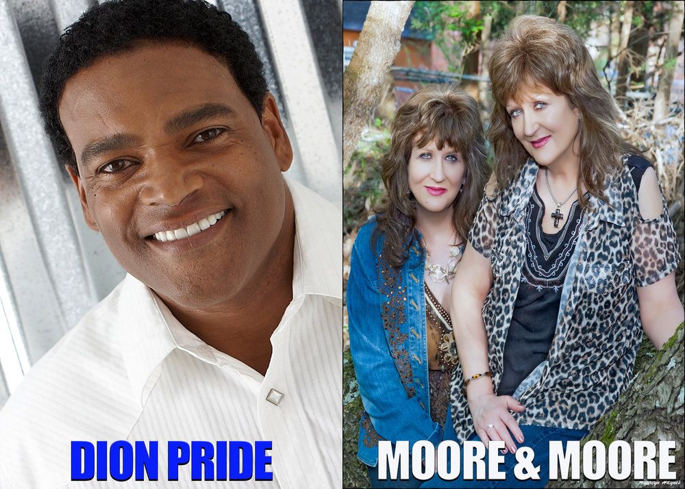 Dion Pride & Moore Sisters.jpg