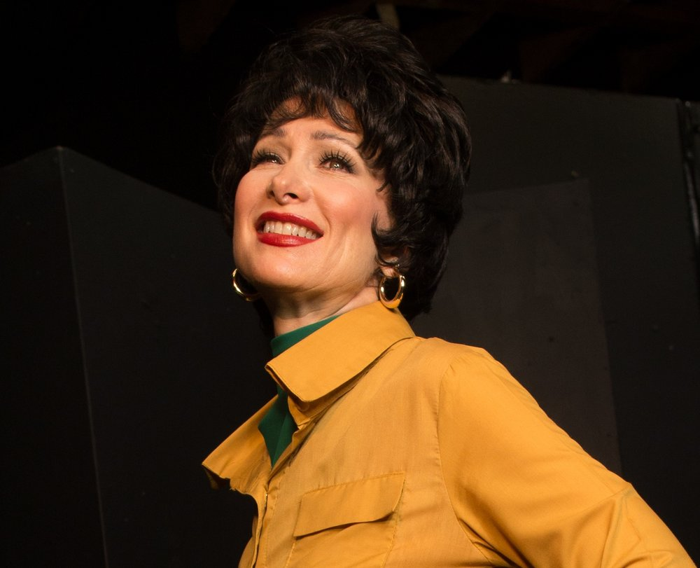 Lisa Irion as Patsy Cline.jpg