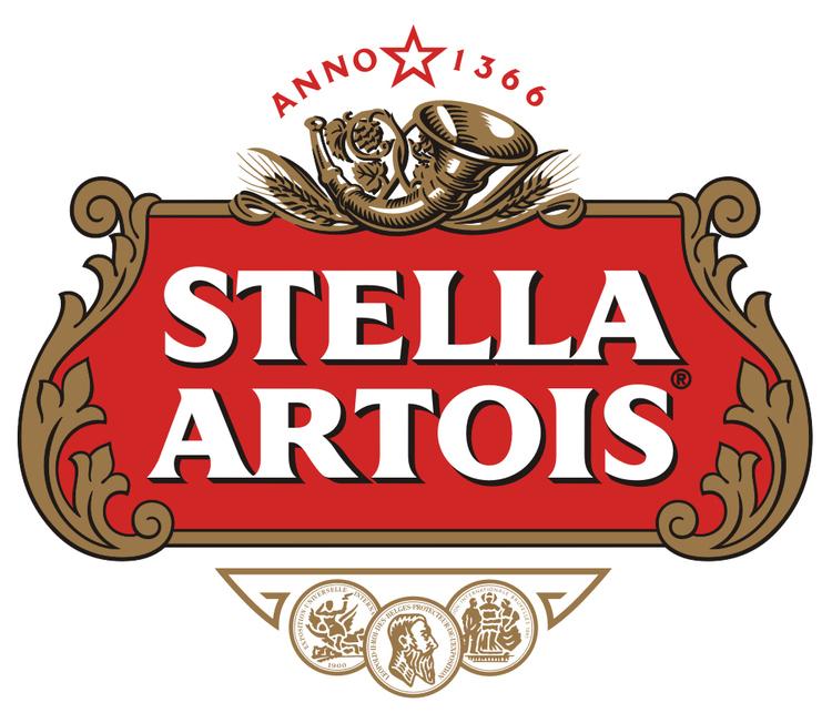stella-artois-logo.jpg
