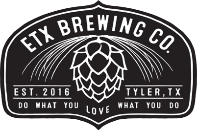 ETX_Brewing.png