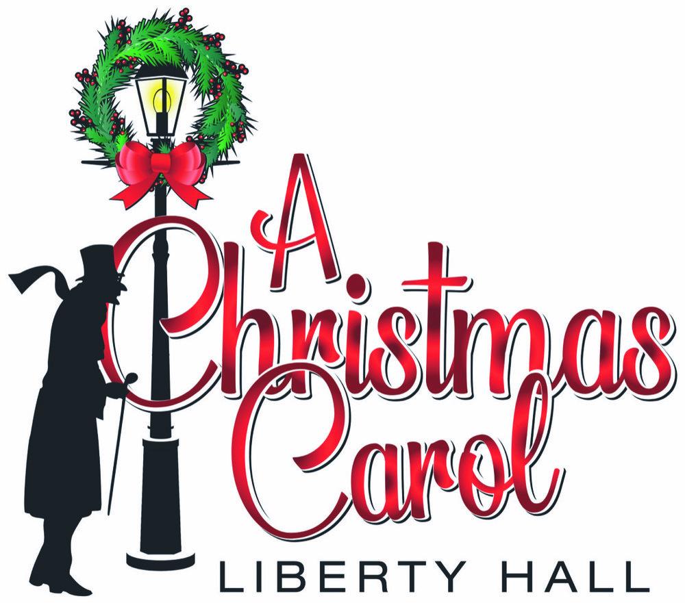 Events — Liberty Hall