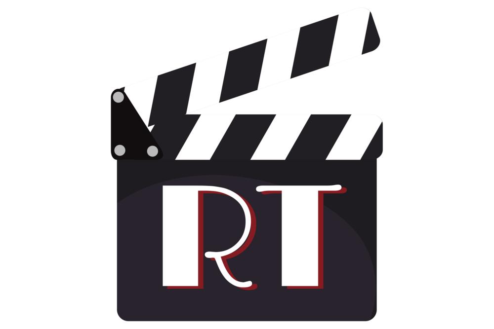Reel Talk Logo 1.png