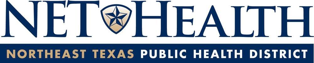 net health logo.jpg