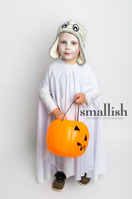 Halloween-2017-384-wm.jpg