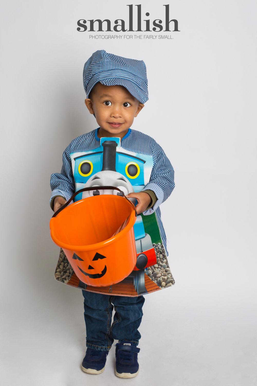 Halloween-2017-538-wm.jpg