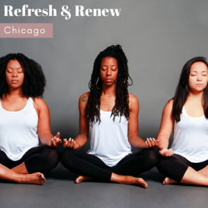 chicago+retreat+image.png