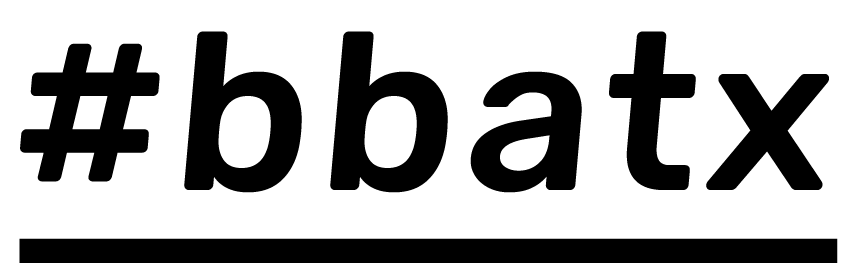bbatx.png