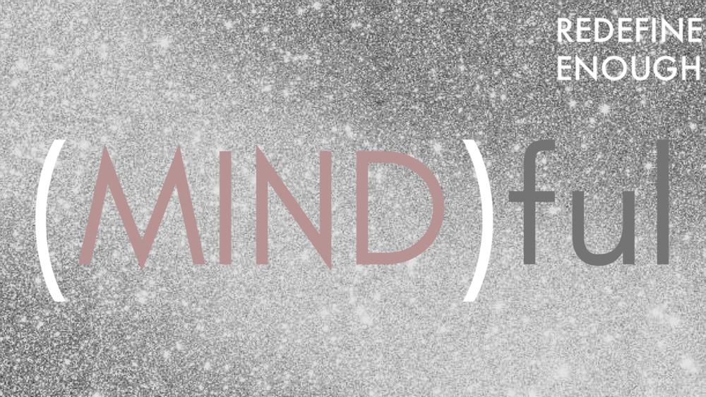 (MIND)ful.png