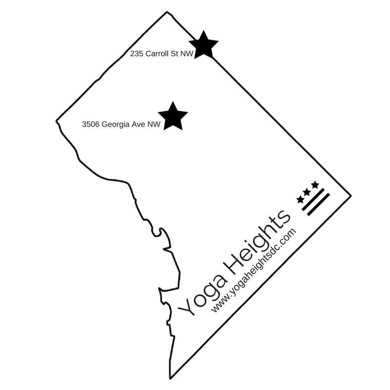 Yoga Heights Logo 2017.png