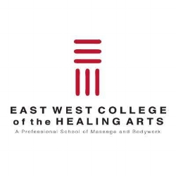 eastwest.jpg