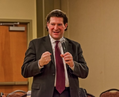Rabbi Neal Gold Teaching Judaism.jpg