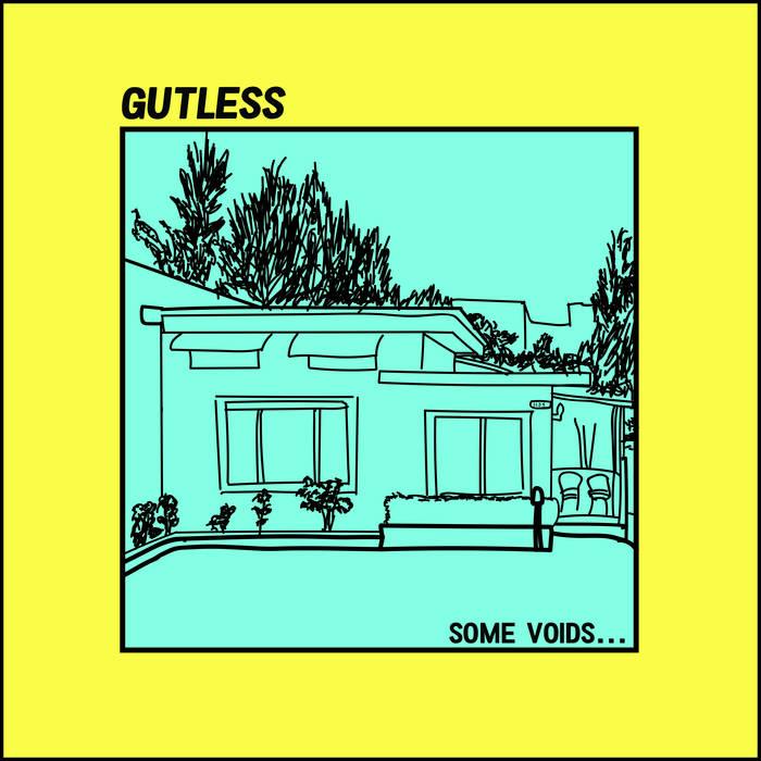 GutlessSomeVoids.jpg